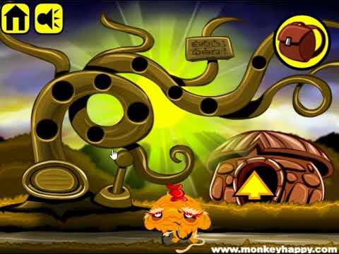 Новые игры обезьянки онлайн бесплатно тест томаса стратегии поведения в конфликте онлайн
