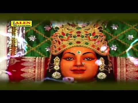 Maa Bhavani Non-Stop Garba Part 2 By Rajdeep Barot | Maa Bhavani | Gujarati Garba Songs