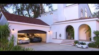Tesla Unveils Powerwall 2 & Solar Roof thumbnail