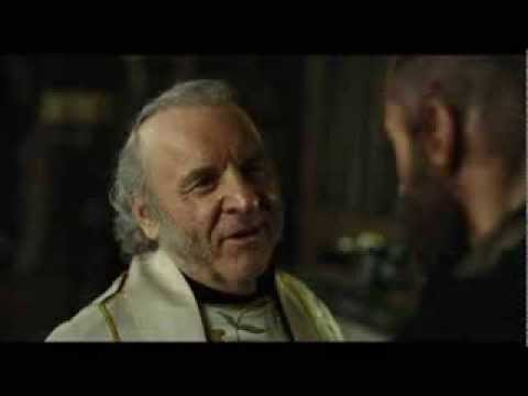 Les Miserables Valjean's soliloquy lyrics (2012) - YouTube