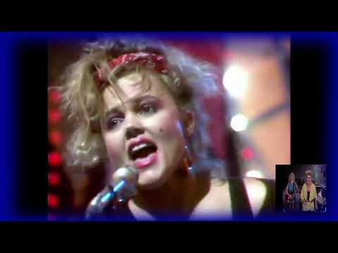 THE GO GO´S - Vacation