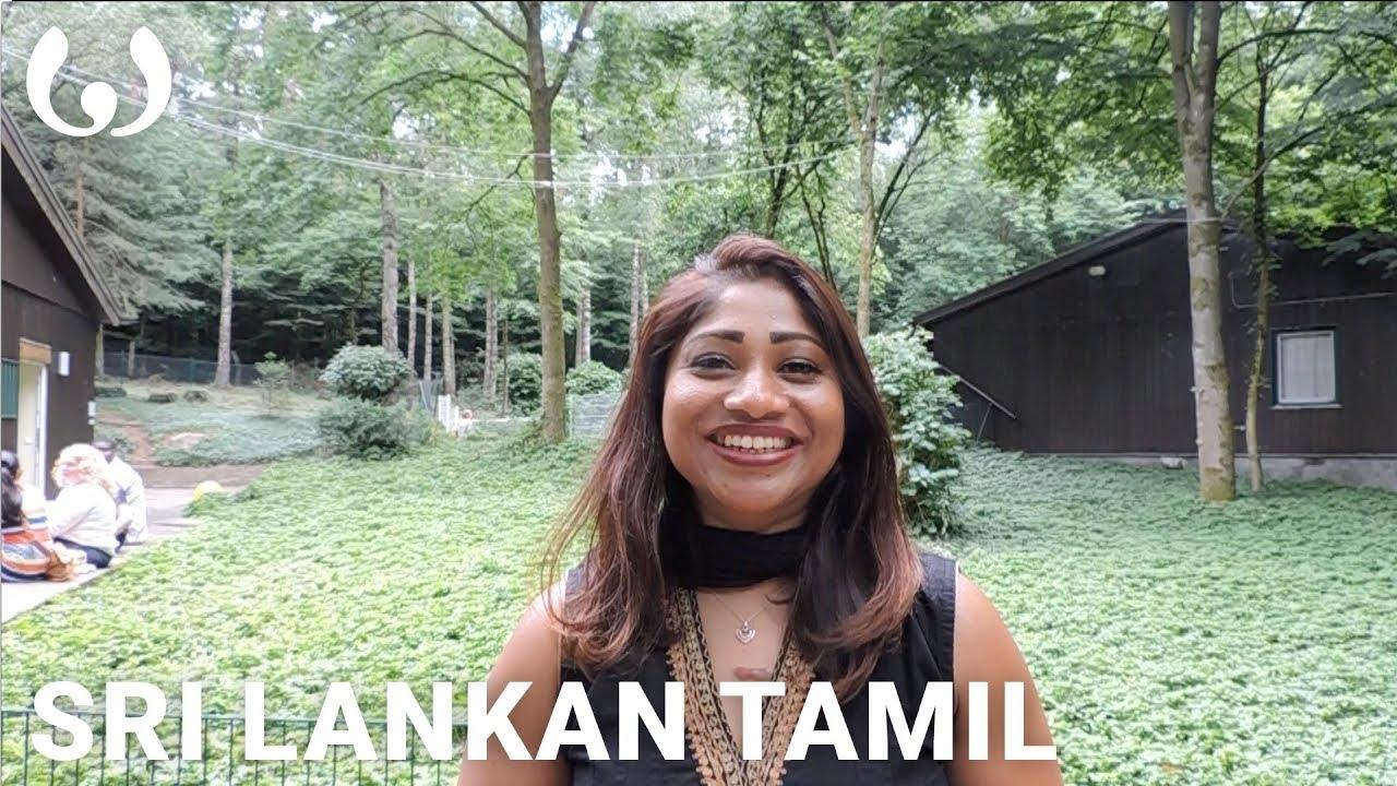 Singapore tamil call girls