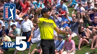 Shots of the Week   AT&T Byron Nelson