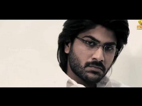 Satya 2  Telugu Movie Trailer | Sharwanand...