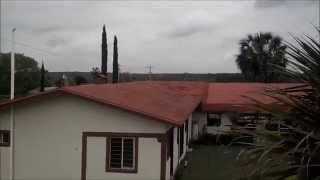 Quinta en Venta Hacienda el Durazno Santiago Nuevo Leon