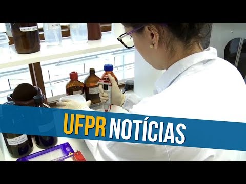 UFPR Notícias (20/04/18)