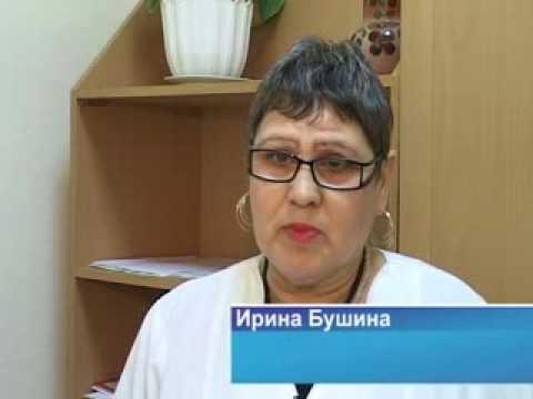 банк русский стандарт тула