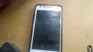 Repeat youtube video cara mengontrol android tanpa menyentuhnya (touchless kontrol di semua hp android)