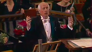 Ivan Kozlovsky sings 8 Rachmaninoff songs - video 1987