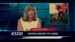 Дорогой диктатор / Dear Dictator (2018) русский трейлер