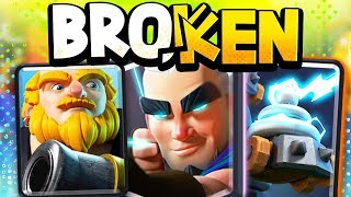 BROKEN: 10 Cards that NEED Balance JULY 1st UPDATE!