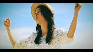 [HD 1080]Em Kể Anh Nghe ( Cột Mốc 23 OST ) - Linh Phi
