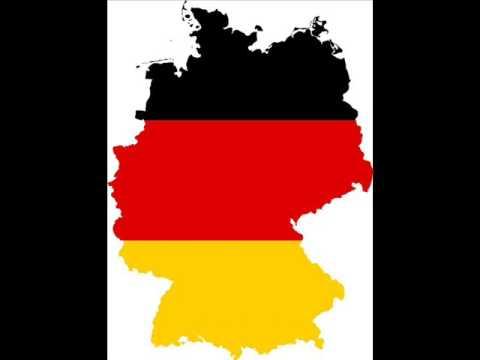 [Nauka Języka] Niemiecki dla zaawansowanych