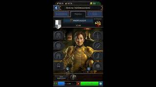 Game Of Thrones Conquest Walkthrough Ep. 1 The Basics
