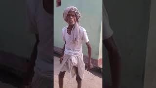 Bihari gali __ pappu shiree sinema ___ best WhatsApp comedy----- dehati gali ~~~~bhojpuri gali (