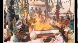 shatru nash ke liye vishesh mantra aur stotra || Mata Baglamukhi Mantra
