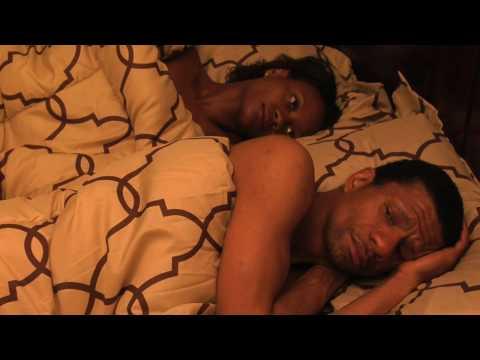 Gorgeous Black Lesbian & Bisexual Wives #LesbianLocalsKaynak: YouTube · Süre: 4 dakika36 saniye