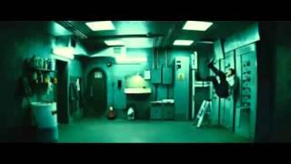 Параллельные миры / Upside Down 2012 русский трейлер