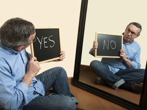 Чем опасно для человека курение кальяна?