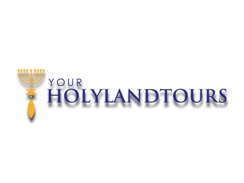 Your Holy Land Tours | Israel 2021 Tours