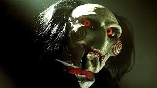 Jigsaw I Want To Play The Game