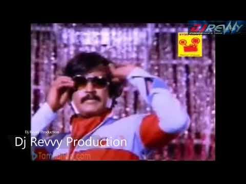 Aasai Nooru Vagai - Adutha Varisu    Remix By Dj Revvy
