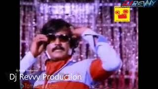 Aasai Nooru Vagai - Adutha Varisu || Remix By Dj Revvy