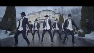 Егор Крид   Невеста Премьера клипа, 2015