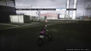GTA Online Live // Having Fun // Road to Rank 120