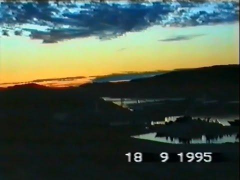 Оленья Губа- 95