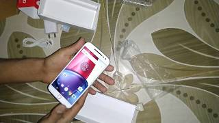 2gud , unboxing moto G4plus (Good condition). Good Grade