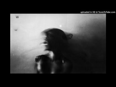 Dwson - Luna (Original Mix)