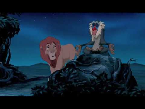 The Lion King 1½ is listed (or ranked) 22 on the list The Best Whoopi Goldberg Movies