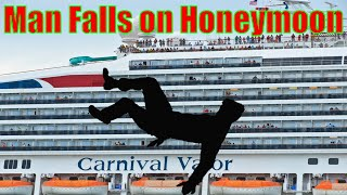 honeymooner-falls-on-carnival-cruise-ship
