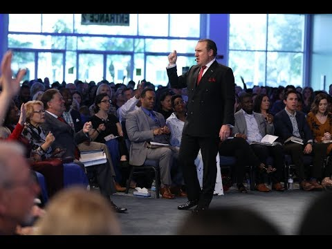 """Supernatural Protection"" 