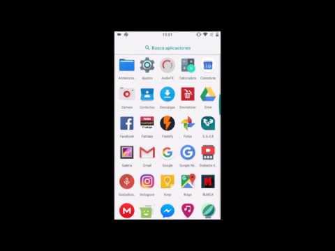 Cyanogenmod 13.1 xiaomi mi4c инструкция по эксплуатации сотового телефона samsung sgh-900i
