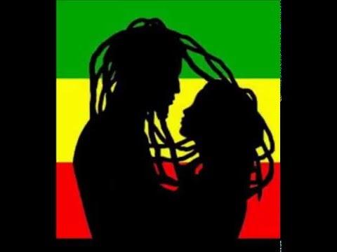 bedroom reggae lover rock