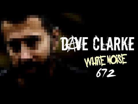 Whitenoise 672 (Dave Clarke B2B Alienata at Whip It ADE 2018)