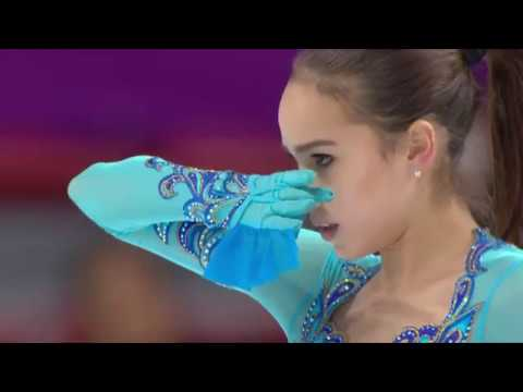Music Video ISU Junior Grand Prix of Figure Skating Final - Marseille France