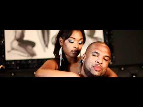 Slim Thug - Beat It Up (Feat. Dallas Blocker) Official Video
