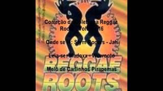 Madoxx - Wowooto (Melô de Carlinhos Pirapemas)