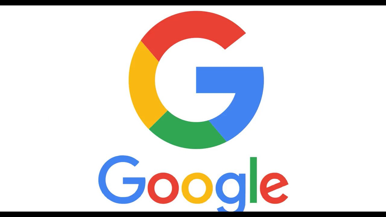 How To Make A Google Logo In Coral Draw X6 Coral Draw Easy