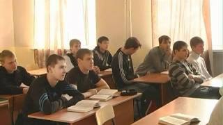 Всероссийский студенческий форум в Барнауле