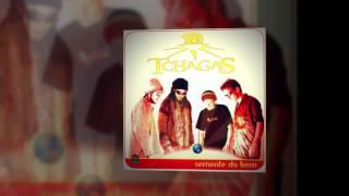 Tchagas - Mensagem De Paz
