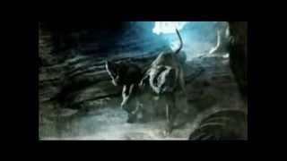 Битвы богов, Геракл часть 3.
