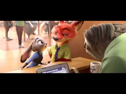 zootopia-trailer-lồng-tiếng