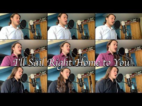 I'll Sail Right