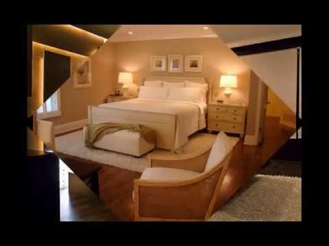 39 Luxury Contemporary Modern Master Bedroom Designs Modern Master Bedroom Design Ideas