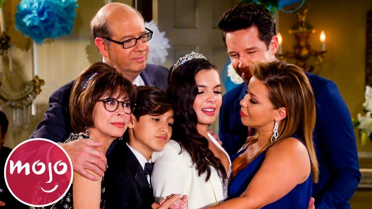 Download Top 10 BEST One Day at a Time Episodes