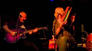 """Sally Timms """"Little Tommy Tucker"""""""